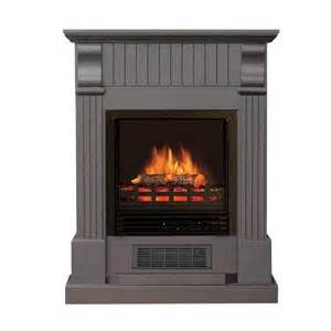 shop stay warm 28 in w 5 115 btu chocolate wood and