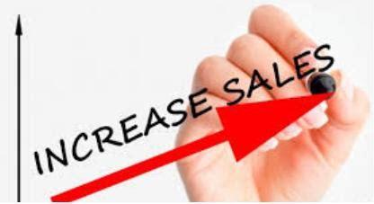 Salesmanship Keahlian Menjual Barang Dan Jasa Edisi 2 Buku Bisnis penjualan dan pemasaran apa bedanya zahir