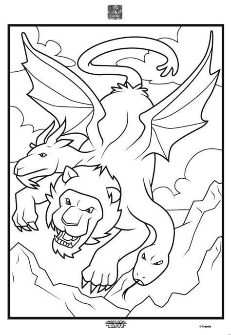 Free Coloring Pages Of Color Alive Skylanders Color Alive Pages