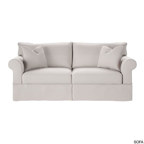 furniture row sleeper sofa 49 off rowe furniture contemporary dorset sleeper