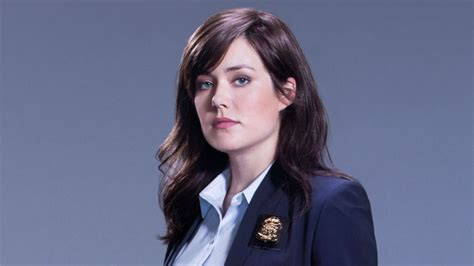 who plays lizzie on blacklist exclusive interview megan boone on the blacklist