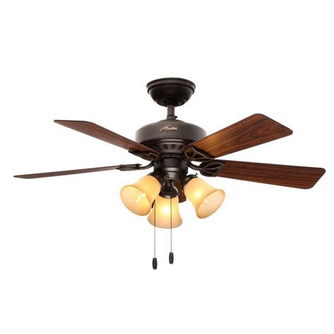 allegheny ceiling fan in allegheny bronze outdoor ceiling fan with