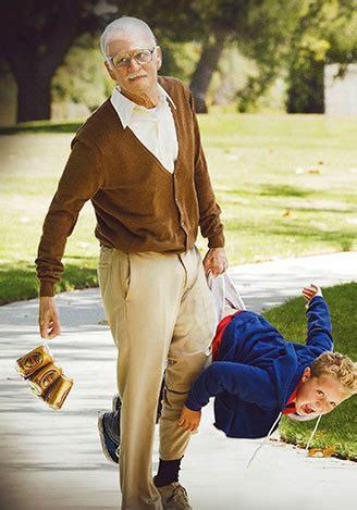 film layar lebar indonesia coming soon bad grandpa tonton lagi aksi kocak si kakek super lucu