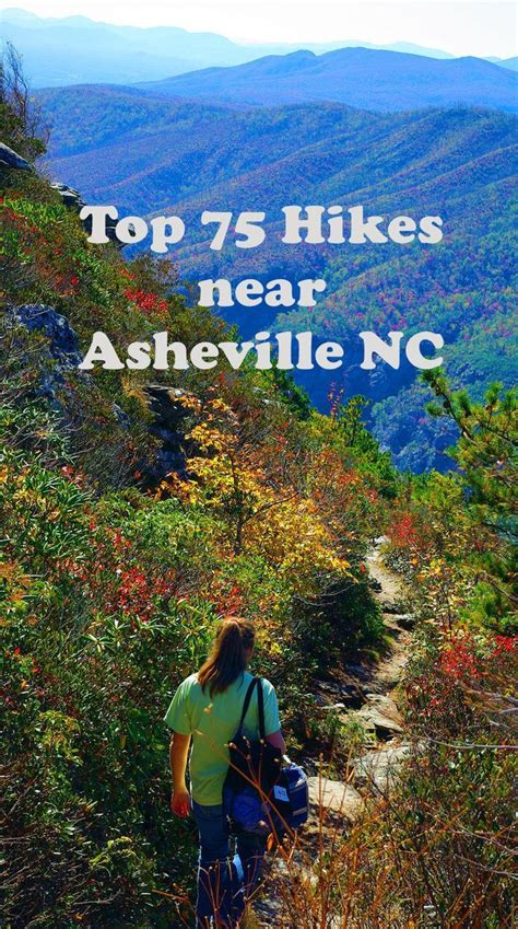 best hiking trips best 25 hiking trips ideas on hiking