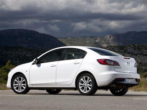 where to buy car manuals 2009 mazda mazda3 windshield wipe control mazda 3 axela sedan specs 2009 2010 2011 2012 2013 autoevolution