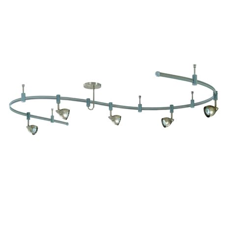 Menards Kitchen Island by Single Track Light Fixture See Larger Image Medium Size