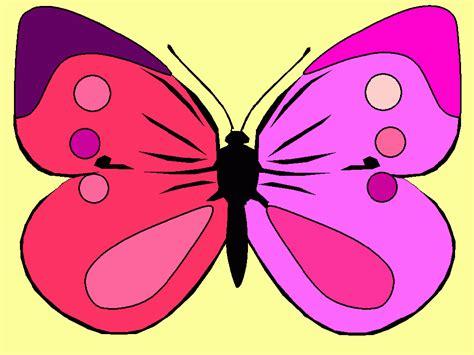 imagenes de mariposas para colorear grandes mariposa grande para colorear mariposa grande para imprimir