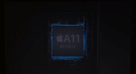 apple a11 why are apple s chips faster than qualcomm s gary explains