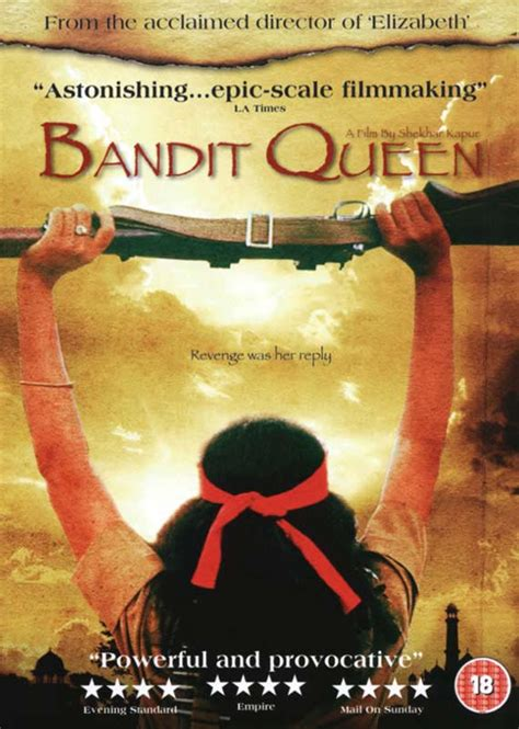 film bandit queen songs download 21 movies that were banned by the censor board of india
