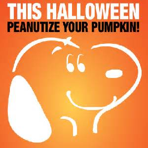 amazon black friday template free peanuts pumpkin stencil character stickers