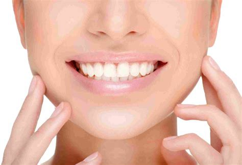 how to use white light smile teeth whitening cape town get the teeth whitening