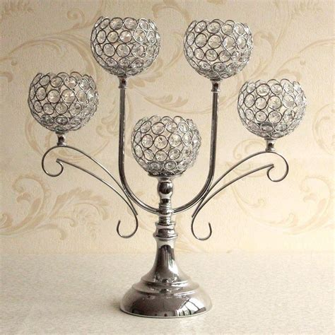 home decor candle holders and accessories home decor candle holders and accessories 28 images