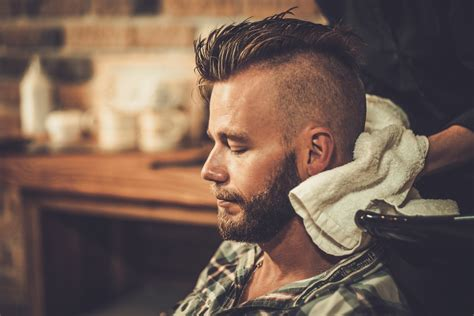 best hair salons st louis 2015 top trending men s haircuts for early 2017 hair by