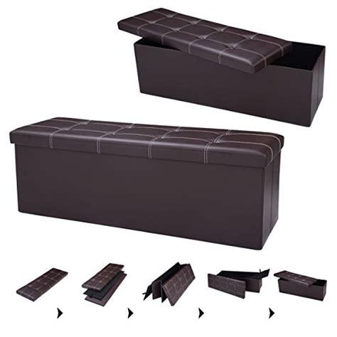 fu bank m 246 bel24 sitzhocker sitzwrfel sitzbox faltbar sitzbank