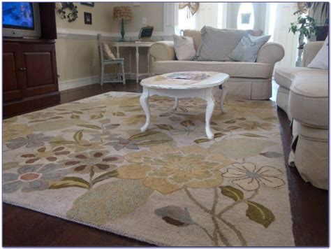 lazy boy gallery rugs lazy boy custom rugs rugs home design ideas ekrvd4n7lx