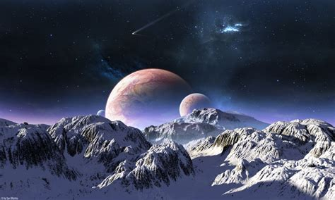 wallpaper for pc 1280 x 768 terraspace3 wallpapers 1280x768 341703