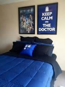 Dr Who Bedroom Ideas Doctor Who Bedroom Doctor Who Pinterest