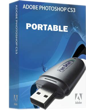 adobe photoshop full version blogspot free software applications your reliable 100 virus free