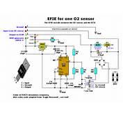 Another EFIE Variation  Homemade Hydrogen Booster