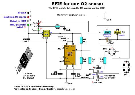 Fan Belt Untuk Mazda 2 N N Escape curso de instalaciones el 233 ctricas automotriz de luces de