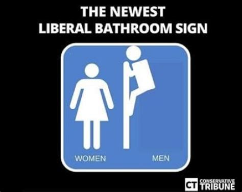transgender bathroom sign target policy on restrooms fellowship of the minds