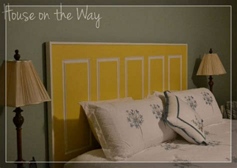 creative diy headboard ideas 51 diy headboard ideas to make the bed of your dreams