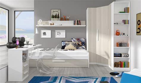 decoracion mueble sofa corte ingles avenida francia dormitorios juveniles 3 camas dormitorios juveniles