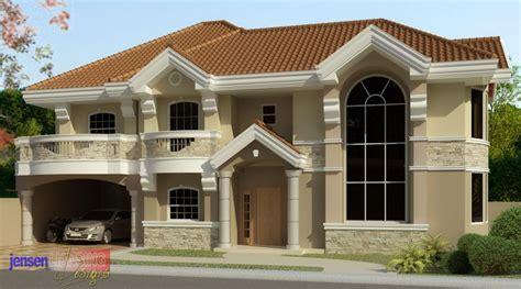 Revitcity Com Roof Design