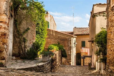 best in tuscany top 10 tuscany villages to visit my travel in tuscany