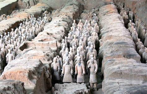 grande porto della cina viaggio in cina nella terra con almeno 8 000 anni di storia