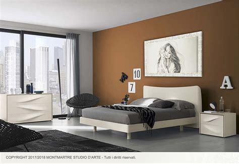 quadri moderni per arredamento da letto quadri moderni per arredamento da letto