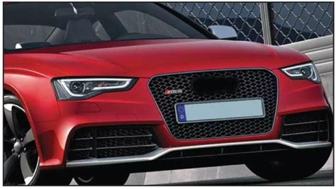 audi rs5 malaysia audi rs5 2008 2014 bodykit end 5 20 2018 6 33 pm myt