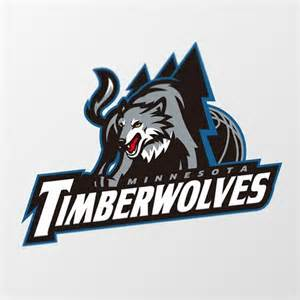Minnesota Vikings Rugs Minnesota Timberwolves Logo Concept Art Pinterest