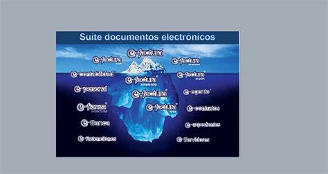 plataforma gob df plataforma cd mx imprimir recibo imprimir recibo cdmx