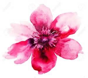 water color flowers abstract watercolor paintings of flowers part 1 weneedfun