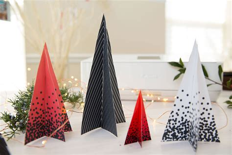 turn your home into a winter wonderland with these hanging