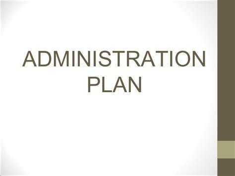 home improvement business plan sle frudgereport363