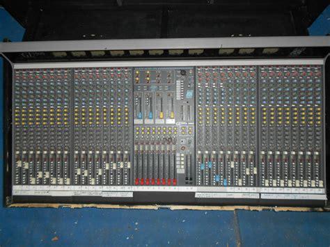 Mixer Allen Heath Gl3300 mixer allen heath gl3300 related keywords suggestions