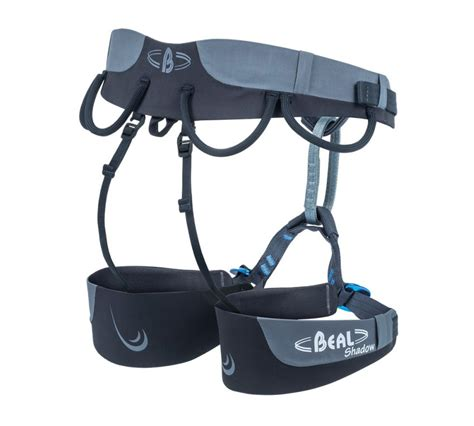 black lotus harness black lotus s harness montagu climbing