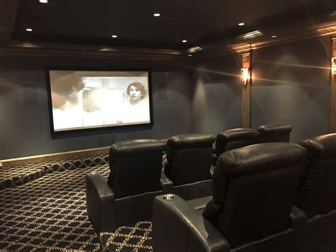 home theater design jobs home theater design jobs 100 home theater design jobs