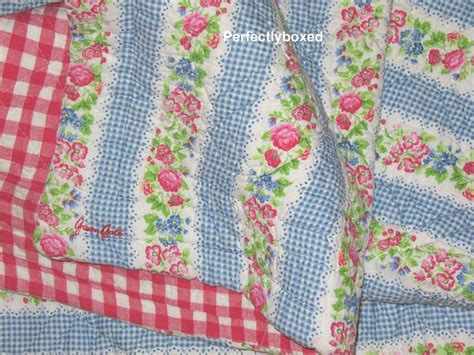 greengate quilt blue www perfectlyboxed