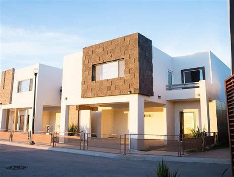 imagenes de fachadas minimalistas con cantera im 225 genes y fotograf 237 as de fachadas con cantera planos y