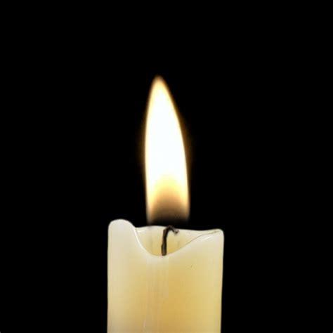 candele foto espiritualidad y tarot