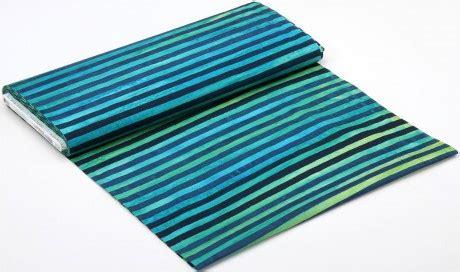 Kemeja Batik Stripe Gradation 4 Picture robert kaufman navy blue green stripe tie dye batik look