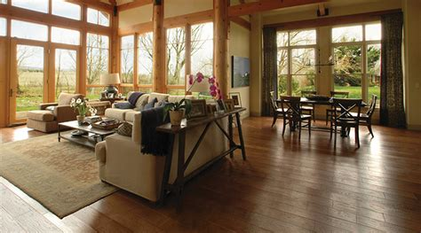 wood floors  sherwin williams