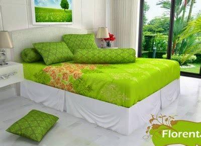 Sprei Santika Deluxe No 3 sprei master sprei bed cover santika florenta