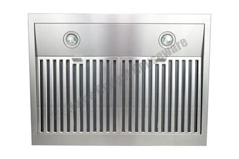 range hood fan motor home 30 wall mount stainless steel range hood dual motor fan