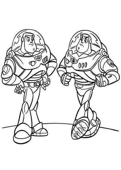 buzz bunny coloring pages car tune buz bunny coloring pages