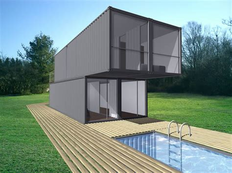 cost to build modular home cost to build a modular home cheap modular homes modular
