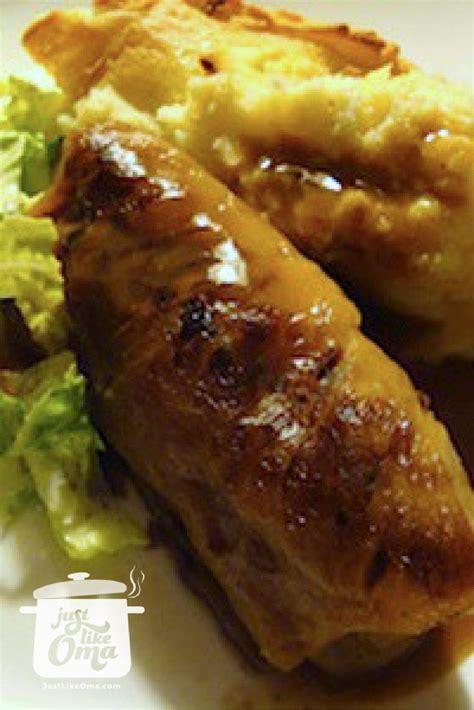 best cabbage recipe best 25 cabbage rolls recipe ideas on turkey